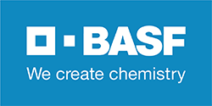 BASF Services Europe