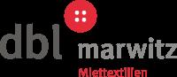 dbl Marwitz