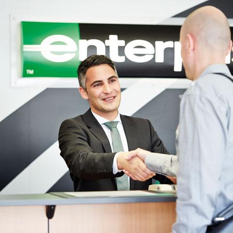 enterprise rent a car fr hstarter. Black Bedroom Furniture Sets. Home Design Ideas