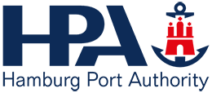Die Hamburg Port Authority