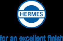 Hermes Schleifmittel