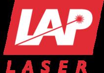 LAP Laser