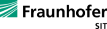 das Fraunhofer SIT