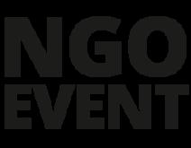 NGO EVENT