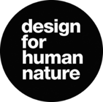 design for human nature
