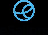 eSailors
